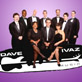 Dave Ivaz Orchestra - Current Events