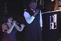 Love Swing Video