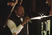 Motown Video